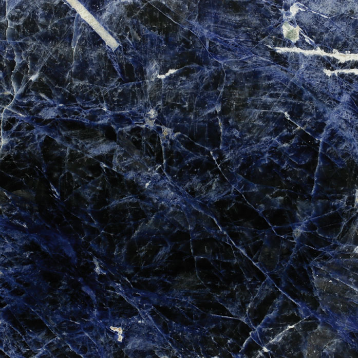 LAPIS BLUE - VALLMAR