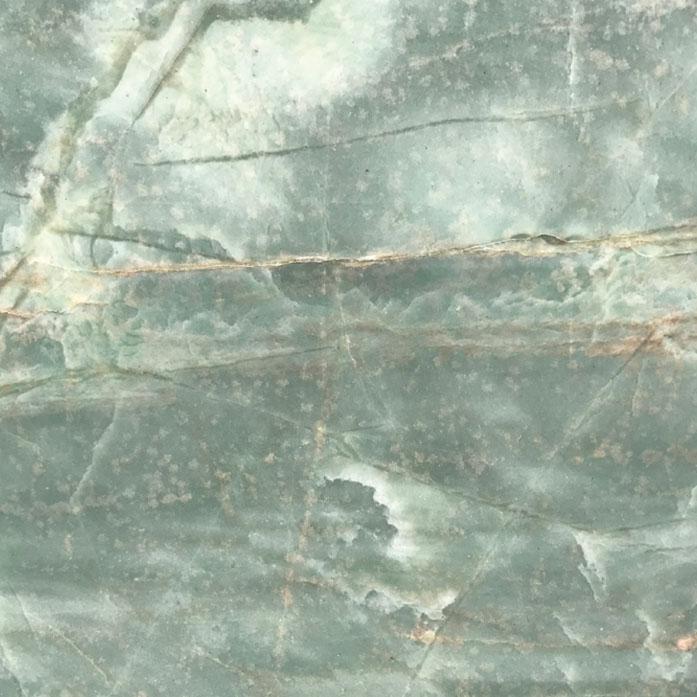 GREEN BOTANIC - VALLMAR