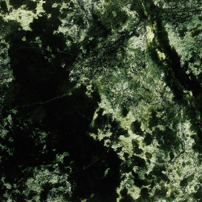 GREEN BOWERITE DARK - VALLMAR