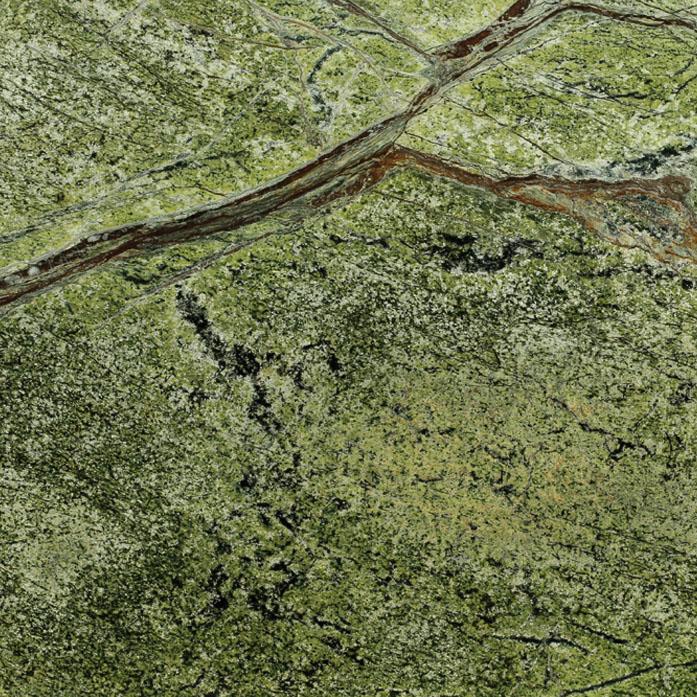 FOREST GREEN - VALLMAR