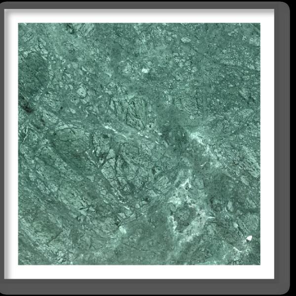 picture 001 cornice quadrata