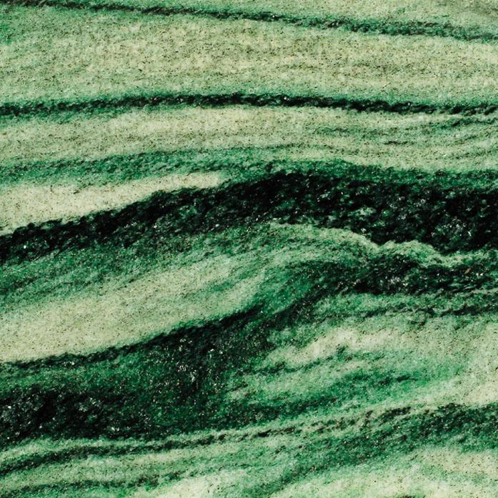 LAPPONIA GREEN - VALLMAR