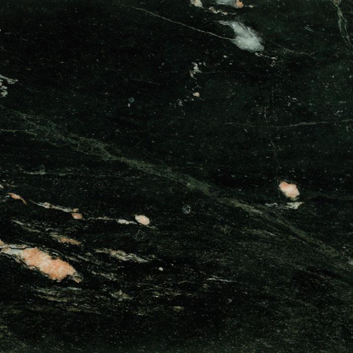 PORTO ROSE - VALLMAR