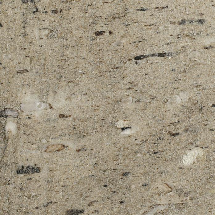 MOON ROCK - VALLMAR