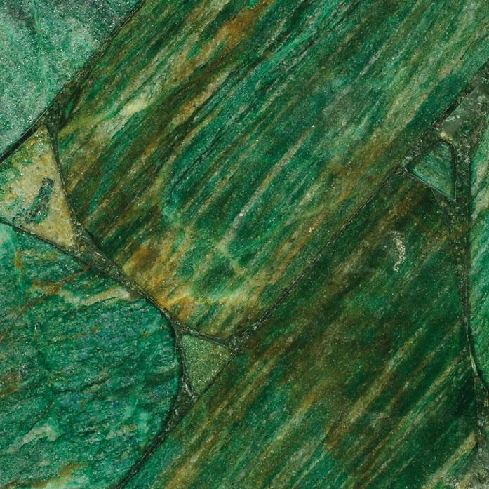 GREEN MALACHITE - VALLMAR